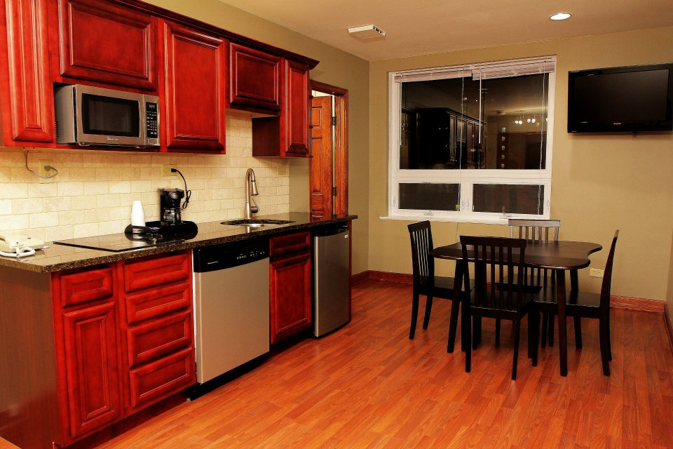 Kitchen Suite King suite with full kitchen king suite with full kitchen newly workwithnaturefo